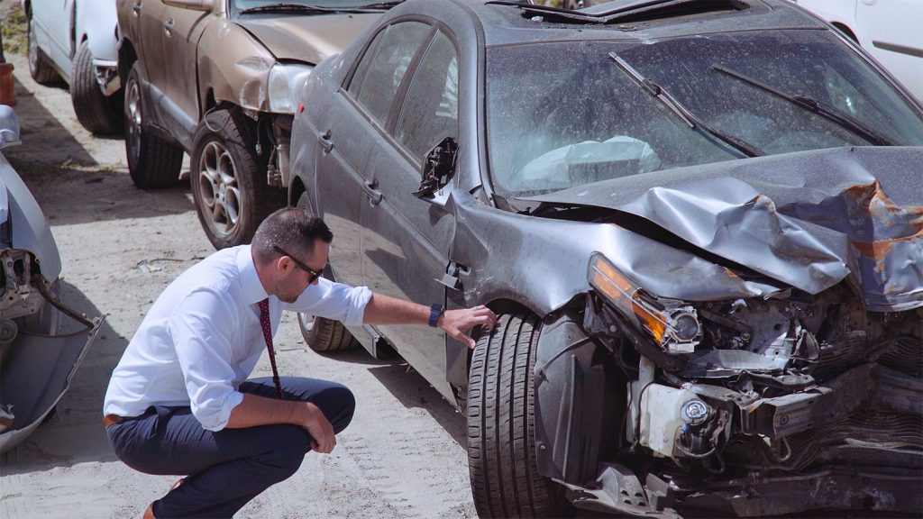 best car accident attorney