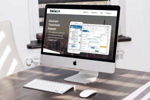 Should You Hire a Professional Web Development Company?