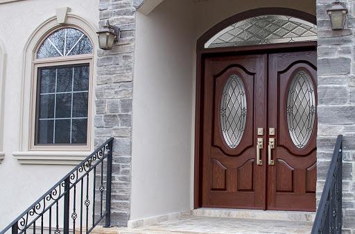 windows and doors Toronto