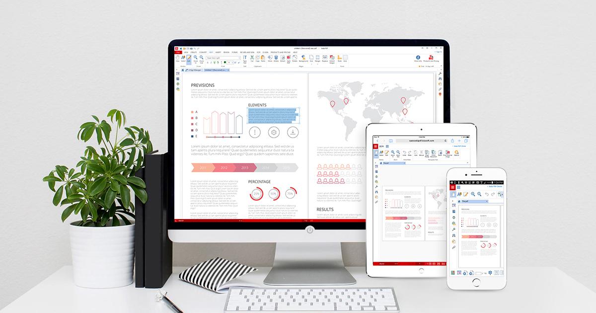 pdf converter tools