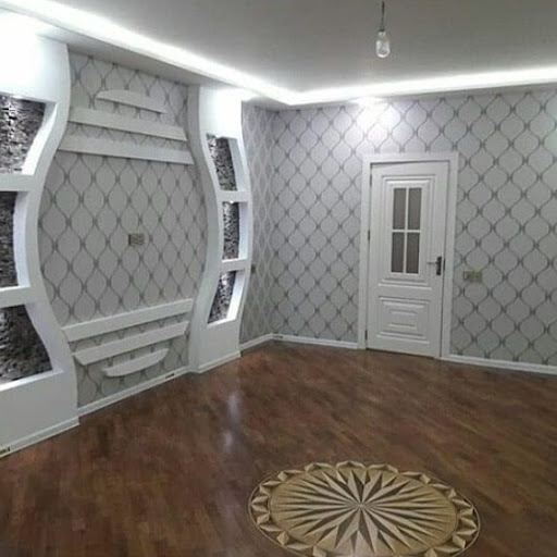 Home remodeling requirements